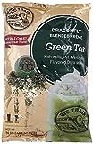 Big Train Dragonfly Green Tea - 3.5 lb bulk bag - Single Bag