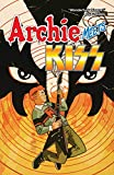 : Archie Meets KISS: Collector's Edition