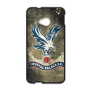 CRYSTAL Palace F.C Black iPhone 5s case