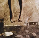A New Shape of Desperation by By Night (2006-09-24)