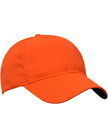 86a09a2ee Amazon.com: Men's - Hunting Hats: Sports & Outdoors