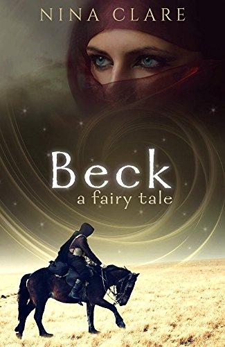 beck-a-fairy-tale