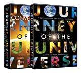 Journey Of The Universe: Complete Collection