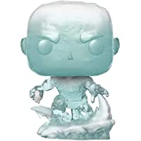 Funko Pop! Marvel: First Appearance - Iceman