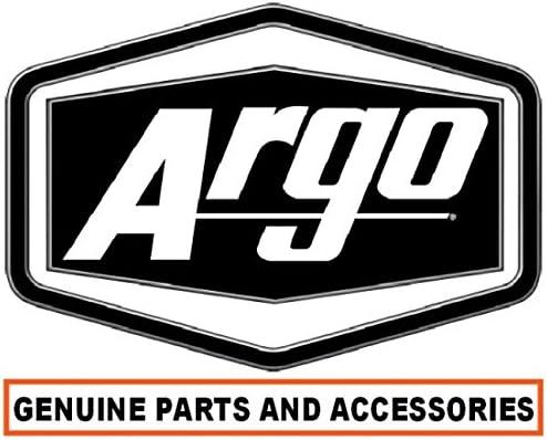 127-137HD Argo ATV Drive Belt Heavy Duty Avenger 8x8, HDI 8x8, XT 8x8