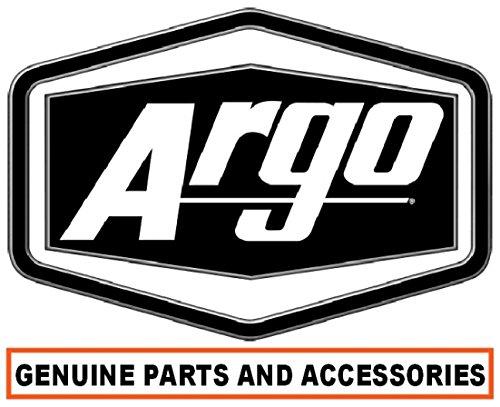 Argo Models 1993-2009 K-140SBA Argo ATV 1.25 Standard Bearing and Middle Axle Kit