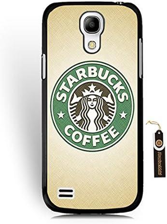 Samsung Galaxy S4 Mini Funda Case Starbucks Brand Logo, Samsung Galaxy S4 Mini Funda Case Trendy Brand Logo, Samsung Galaxy S4 Mini (I9195) for Guy: Amazon.es: Electrónica