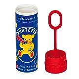 Stadlbauer 420869360 - Pustefix, Großpackung auf Blisterkarte, 70 ml