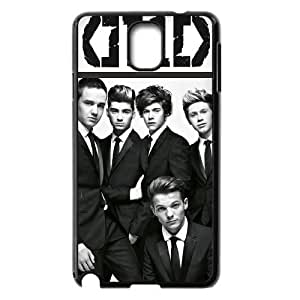 One Direction Brand New Cover Case for Samsung Galaxy Note 3 N9000,diy case cover ygtg-332105