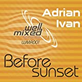 Before Sunset (Cristian Fuentes Remix)