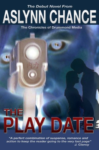 Amazon the playdate the chronicles of drummond media book 1 the playdate the chronicles of drummond media book 1 by chance aslynn fandeluxe Epub