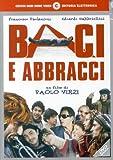 Baci_e_abbracci [Italia] [DVD]