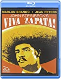 Viva Zapata! Blu-ray