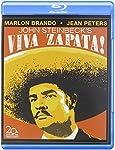 Cover Image for 'Viva Zapata'