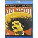 Viva Zapata! [Blu-ray]