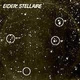 1 by Eider Stellaire (2011-09-16)