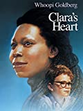 Clara s Heart