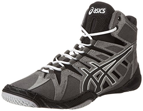 Asics Mens Omniflex Attack Wrestling Shoe product image