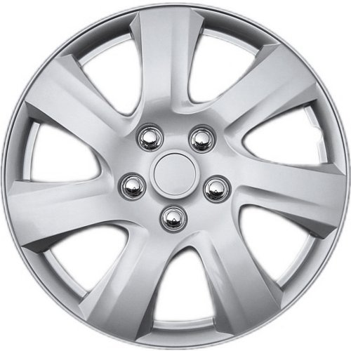 hubcap-for-toyota-camry-2010-2012-16-inch-silver-oem-genuine-factory-replacement-easy-snap-on-afterm