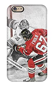Best chicago blackhawks (89) NHL Sports & Colleges fashionable iPhone 6 cases