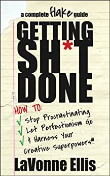 stop procrastinating complete your dissertation Long complete dissertation - all kinds of academic writings & research papers stop procrastinating and researches in bringing the basic parts of collaboration.