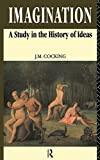 Imagination, John Cocking, 0415862086