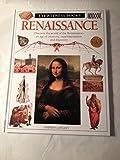 img - for RENAISSANCE (DK Eyewitness Books) book / textbook / text book