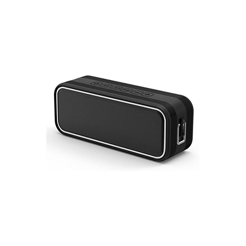 40W Portable Bluetooth Speaker,EC Techno