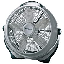 Lasko Products-20 Wind Machine 3-Speed by Lasko