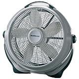 Lasko Products-20 Wind Machine 3-Speed