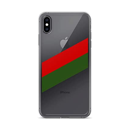 orologio b3fe8 12b05 Amazon.com: AppleCovers iPhone Case Gucci Inspired 2 (iPhone ...