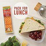 Keebler Sandwich Crackers 3 Flavors Variety Pack