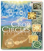 Crop Circles Revealed: Language of the Light Symbols