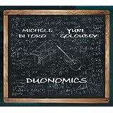 Duonomics