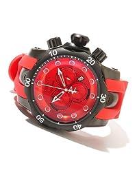 Invicta Reserve Men's Venom Swiss Made Quartz Chronograph Watch 11970