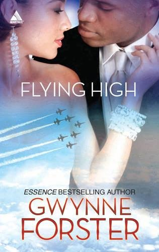 Search : Flying High (Arabesque)
