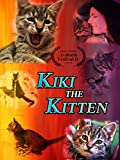 Kiki the Kitten