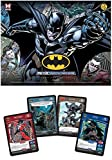 Batman Meta X