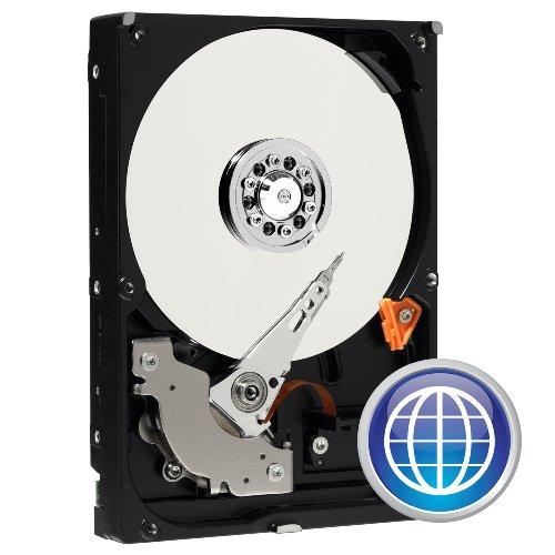 WD Blue Desktop 500GB SATA 3.0 GB/s 7200 RPM 16MB cache 3.5-Inch Internal Desktop Hard Drive Retail Kit by Western Digital (Image #10)