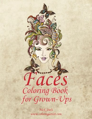 faces-coloring-book-for-grown-ups-1-volume-1
