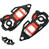 AGV Pivot Kit W/Scr Hor/Sky KIT08600999