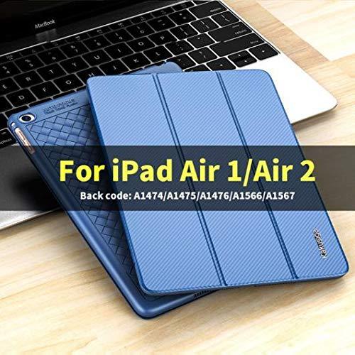 【当店限定販売】 AL iPadケース 超薄型 冷却織 9.7 Apple 2 iPad 9.7 2018 2017 マグネット カバー iPad Air 1 2 スマート マグネット レザー ケース iPad Pro 9.7 For Air 1 Air2 AL-AA-6393-T010 B07L67FL9C, セミプロDIY店ファースト:32bc700e --- a0267596.xsph.ru