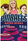 The Pinballs (Apple Paperbacks)