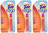 Tide 0Mini Instant Liquid Stain Remover - 3 - Best Reviews Guide