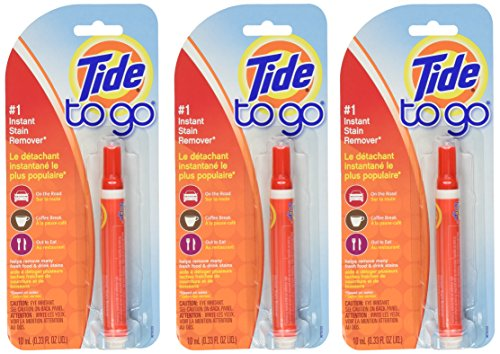 tide-0mini-instant-liquid-stain-remover-3-ct