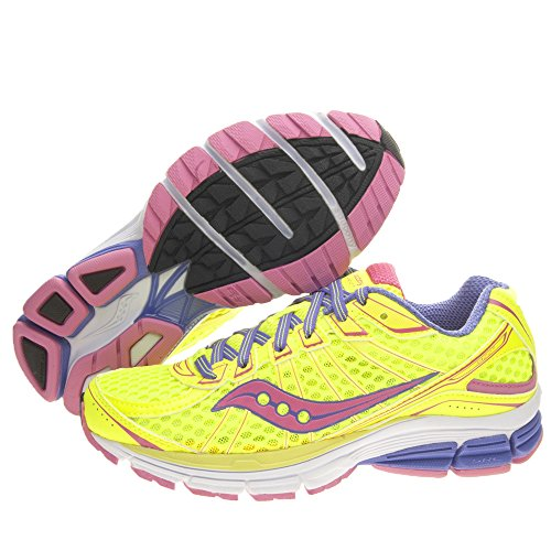 SAUCONY JAZZ 17 W 10217 20 - CHAUSSURES RUNNING - FEMME 8,5 US - 40 IT