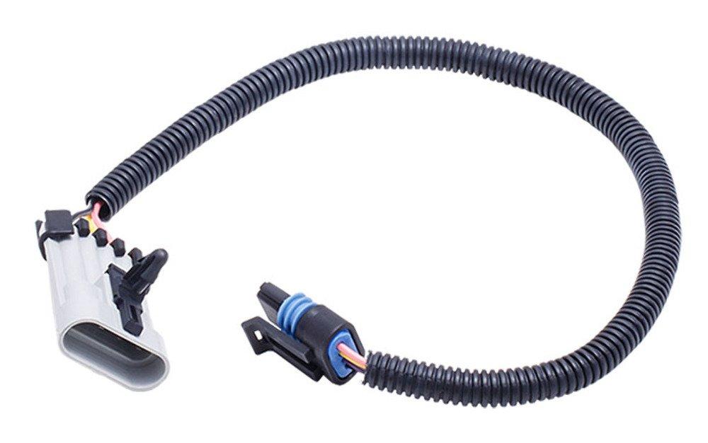 94 camaro lt1 distributor wiring diagram optispark wiring diagram 1993 chevy camaro distributor wiring wiring diagram toolbox on optispark wiring diagram two
