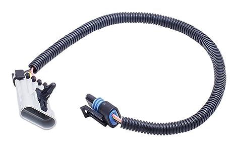 amazon com 1992 1993 1994 optispark distributor wiring harness gen rh amazon com