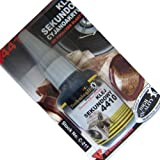 Technicqll Technical Adhesive Super Glue - Elastic Joints O-Rings Gaskets Belts Speaker