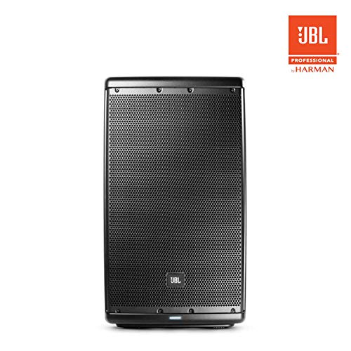 JBL Professional EON615 2-Way